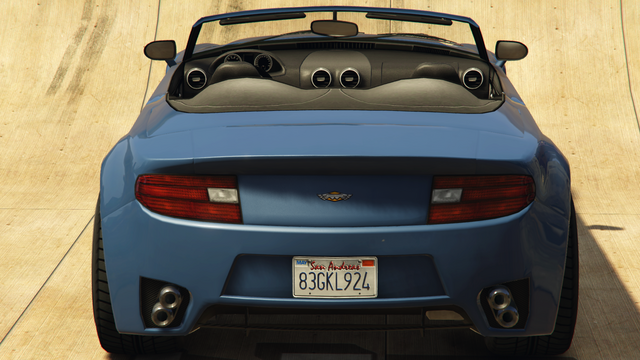 File:RapidGT-GTAV-Rear.png