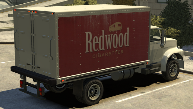 File:RedwoodYankee-GTAIV-rear.png