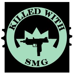 File:SMGHeadAward.png