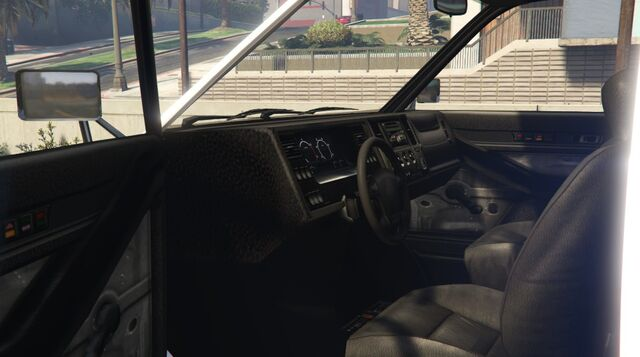 File:Ambulance-GTAV-Interior.jpg