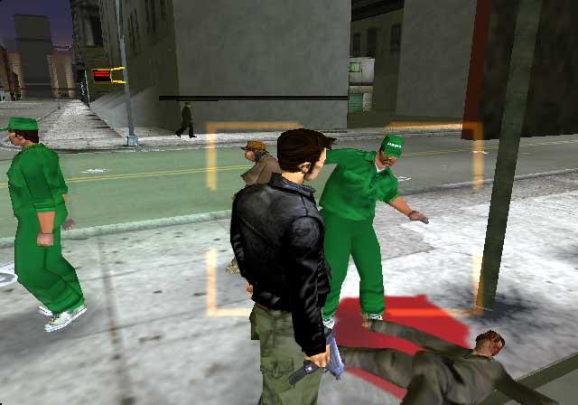 File:Ambulance Drivers Threaten Industrial Dispute 2.jpg