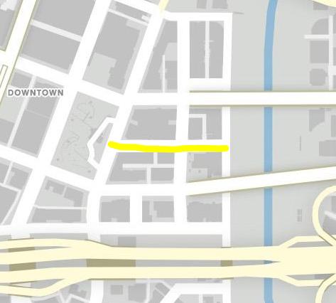 File:AtleeStreet-MapLocation-GTAV.png