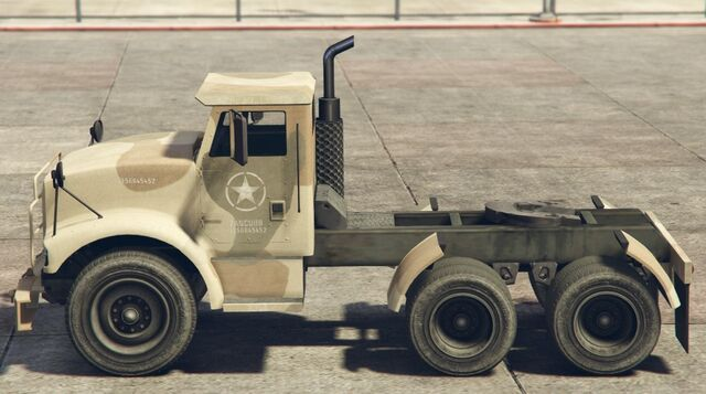 File:BarracksSemi-GTAV-Side.jpg