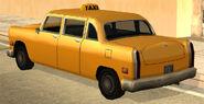 Cabbie-GTASA-rear