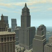 CivicCitadel-GTA4-exterior