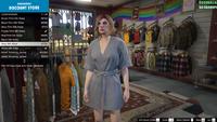 FreemodeFemale-Loungewear7-GTAO