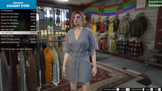 File:FreemodeFemale-Loungewear7-GTAO.png