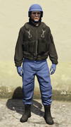 FreemodeMale-DropZoneOutfit6-GTAO