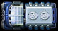 File:G4BankVan-GTA2-Larabie.png
