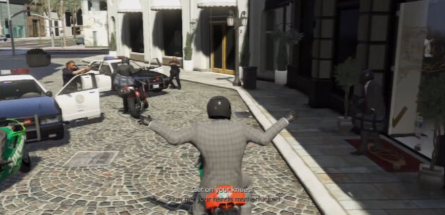 File:GTA5-Caught.jpg