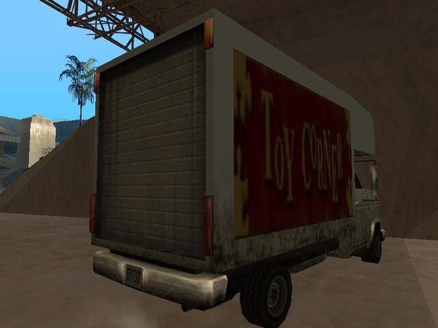 File:Mule-GTASA-ToyCorner-Rearquarter.jpg