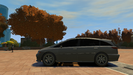 Perennial-GTAIV-Sideview