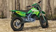 Sanchez-GTAV-rear-Sprunk