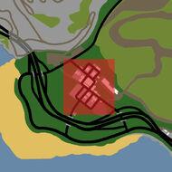 AngelPine-GTASA-Map