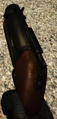 File:CompactGrenadeLauncher-GTAV-FPS.png