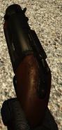 CompactGrenadeLauncher-GTAV-FPS