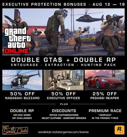 File:ExecutiveProtectionBonuses-EventAd10-GTAO.png