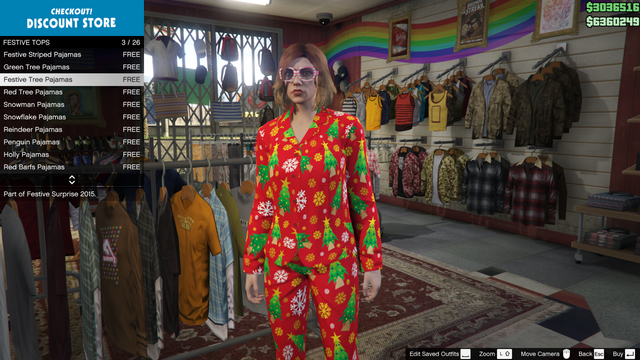 File:FreemodeFemale-FestiveTops3-GTAO.png