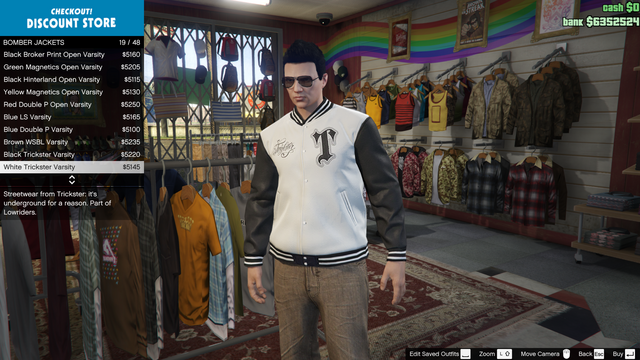 File:FreemodeMale-BomberJackets18-GTAO.png