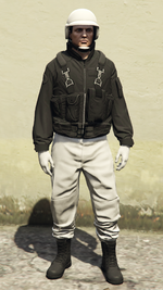 FreemodeMale-DropZoneOutfit9-GTAO