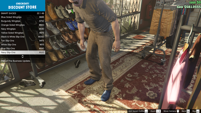 File:FreemodeMale-SmartShoes21-GTAO.png