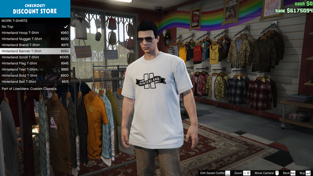 File:FreemodeMale-WorkTShirts4-GTAO.png
