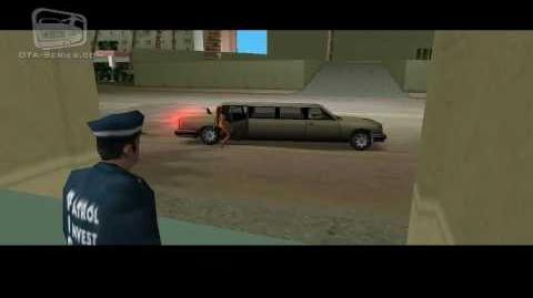 GTA Vice City - Walkthrough - Mission 59 - Martha's Mug Shot (HD)