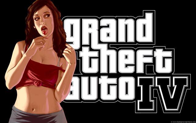 File:Grand theft auto 4.jpg