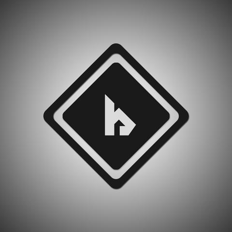 File:Logo 1.png