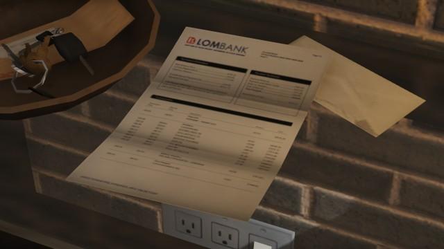 File:Lombak-document-GTAV.jpg