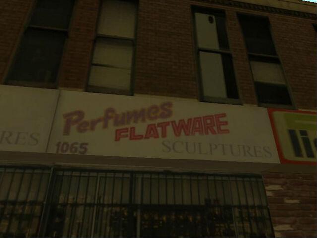 File:PerfumesFlatware-Idlewood-GTASA.jpg