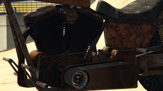 File:RatBike-GTAO-Engine.png