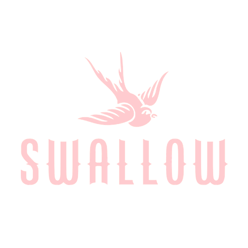 SwallowLogo-GTAV