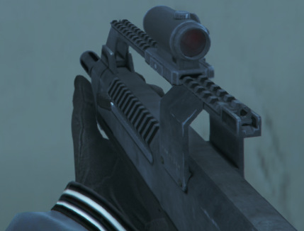 File:Assault SMG Scope GTA V.png
