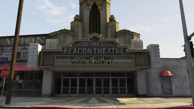 File:BeaconTheatre2-GTAV.png