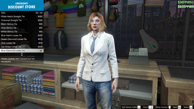 File:FreemodeFemale-Ties27-GTAO.png
