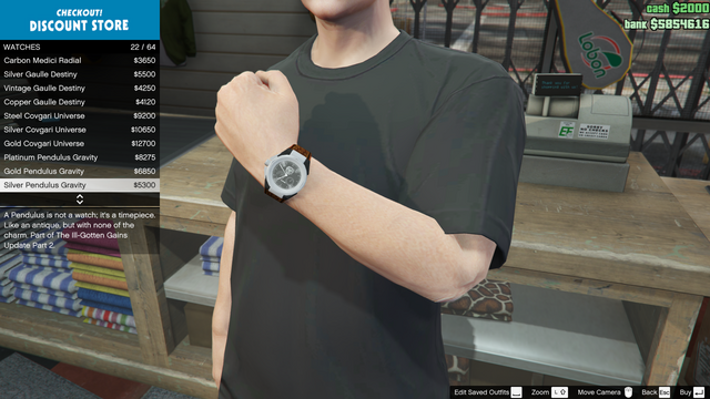 File:FreemodeMale-Watches21-GTAO.png