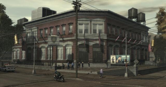 File:Leftwoodpolicedepartment-GTA4-exterior.jpg