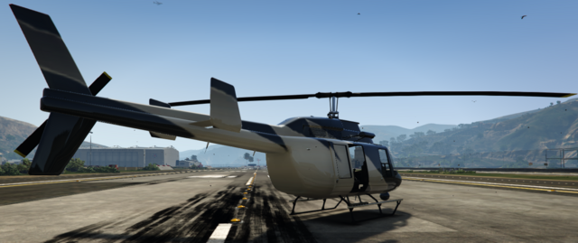 File:Maverick GTAV PC Rear.png