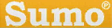 File:Sumo-GTASA-logo.jpg