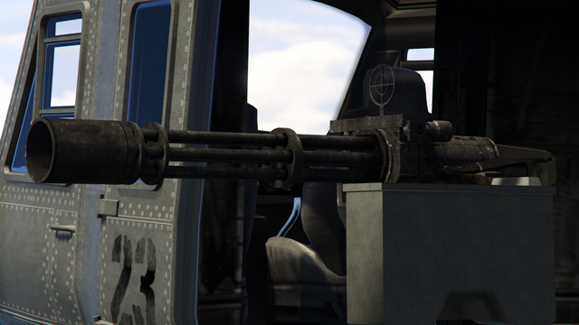 File:Valkyrie-GTAO-detail.png