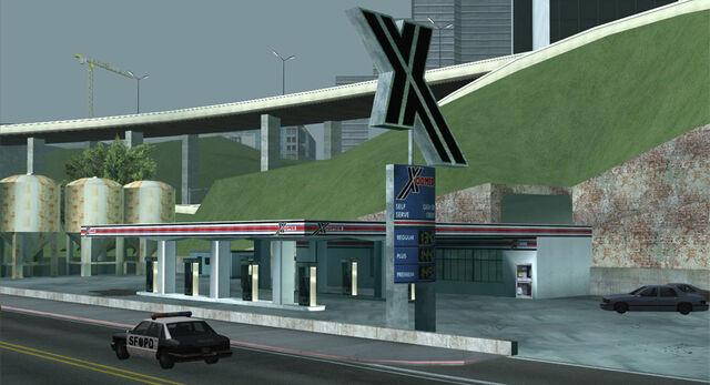 File:Xoomer-GTASA-EasterBasin-exterior.jpg