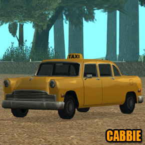 File:438 Cabbie.jpg