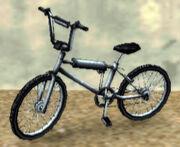 BMX-GTAVCS-front