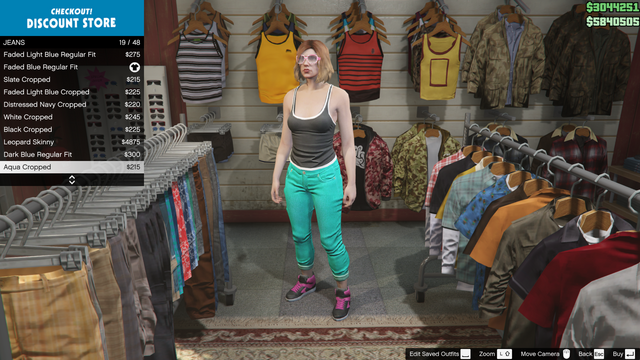 File:FreemodeFemale-Jeans19-GTAO.png