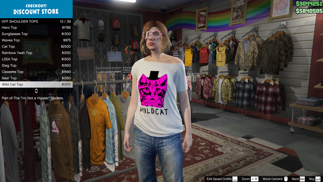 File:FreemodeFemale-OffShoulderTops13-GTAO.png