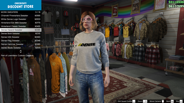 File:FreemodeFemale-WorkSweaters5-GTAO.png