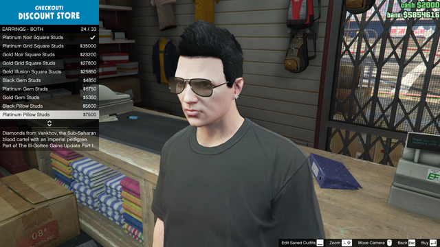 File:FreemodeMale-EarringsBoth23-GTAO.png