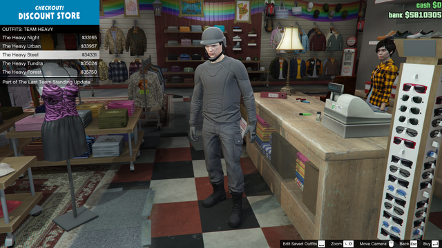 File:FreemodeMale-TeamHeavyOutfits3-GTAO.png
