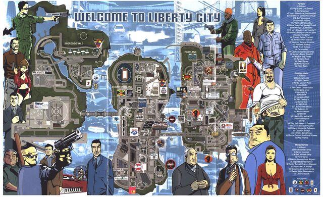 File:LibertyCity-GTAIII-map.jpg